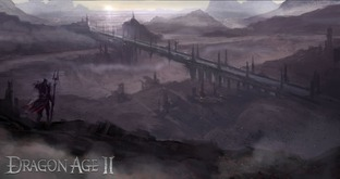 Images Dragon Age II PC - 2