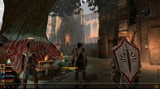 Test Dragon Age II PC - Screenshot 36