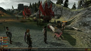 Dragon Age II PC