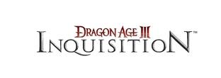 E3 2013 : Dragon Age 3 présenté