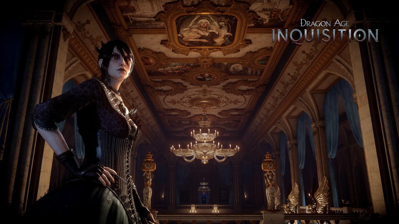 dragon-age-inquisition-pc-1376377340-008