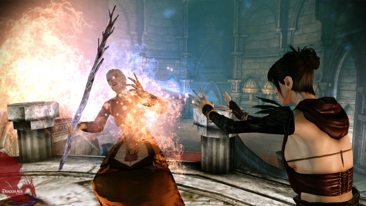 http://image.jeuxvideo.com/images/pc/d/r/dragon-age-origins-pc-182.jpg