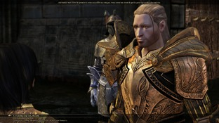 Dragon Age : Origins PC - Screenshot 2035