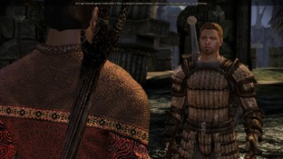 Dragon Age : Origins PC - Screenshot 2036
