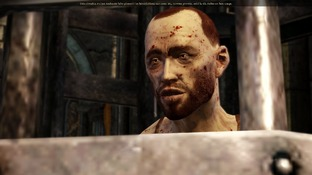 Dragon Age : Origins PC - Screenshot 2039