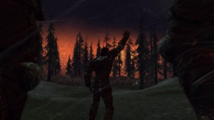 Dragon Age : Origins PC - Screenshot 2047