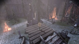 Dragon Age : Origins PC - Screenshot 2048