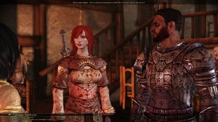 Dragon Age : Origins PC - Screenshot 2058