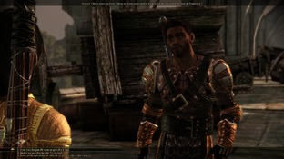 Dragon Age : Origins PC - Screenshot 2061