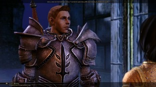Dragon Age : Origins PC - Screenshot 2065