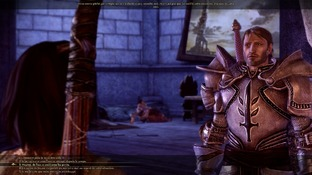 Dragon Age : Origins PC - Screenshot 2066