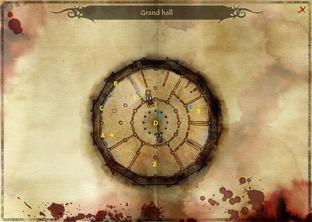Dragon Age : Origins PC - Screenshot 2070