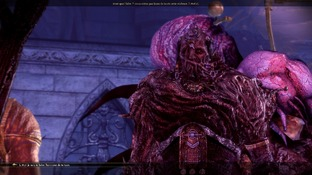 Dragon Age : Origins PC - Screenshot 2076