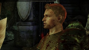 Dragon Age : Origins PC - Screenshot 2112