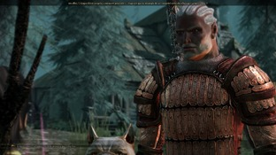 Dragon Age : Origins PC - Screenshot 2125