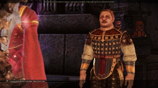 Dragon Age : Origins PC - Screenshot 2142