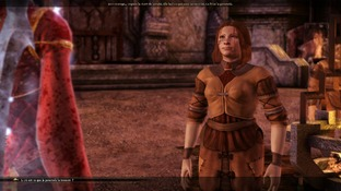 Dragon Age : Origins PC - Screenshot 2146