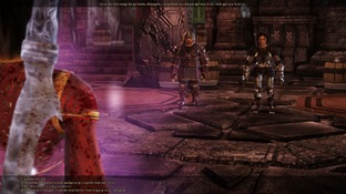 Dragon Age : Origins PC - Screenshot 2149