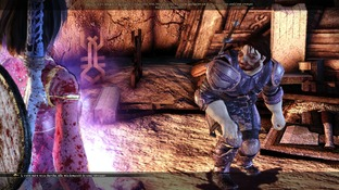 Dragon Age : Origins PC - Screenshot 2156