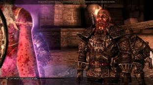 Dragon Age : Origins PC - Screenshot 2160