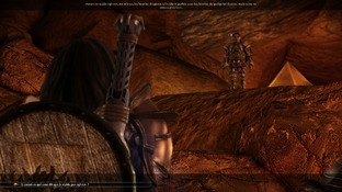 Dragon Age : Origins PC - Screenshot 2163