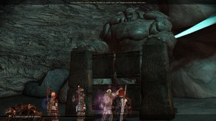 Dragon Age : Origins PC - Screenshot 2166