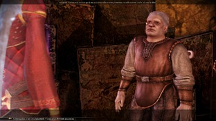 Dragon Age : Origins PC - Screenshot 2167