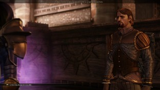 Dragon Age : Origins PC - Screenshot 2169