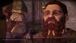 Dragon Age : Origins PC - Screenshot 2171