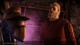 Dragon Age : Origins PC - Screenshot 2172