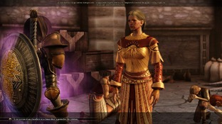 Dragon Age : Origins PC - Screenshot 2174