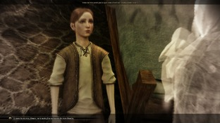 Dragon Age : Origins PC - Screenshot 2181