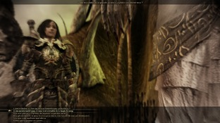 Dragon Age : Origins PC - Screenshot 2182