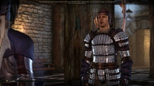 Dragon Age : Origins PC - Screenshot 2188