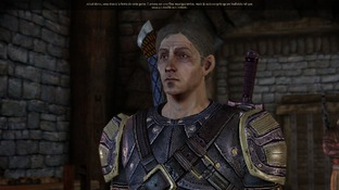 Dragon Age : Origins PC - Screenshot 2189