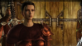 Dragon Age : Origins PC - Screenshot 2191