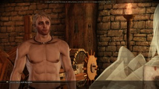 Dragon Age : Origins PC - Screenshot 2194