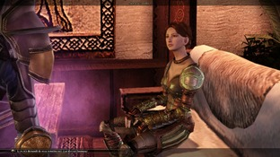 Dragon Age : Origins PC - Screenshot 2195