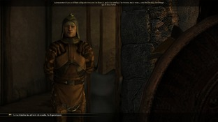 Dragon Age : Origins PC - Screenshot 2202