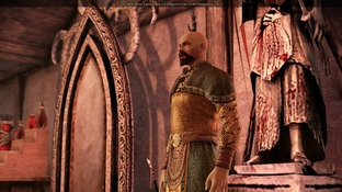 Dragon Age : Origins PC - Screenshot 2206