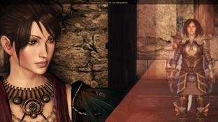 Dragon Age : Origins PC - Screenshot 2210