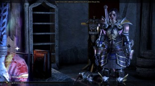 Dragon Age : Origins PC - Screenshot 2218
