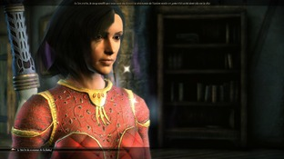 Dragon Age : Origins PC - Screenshot 2219