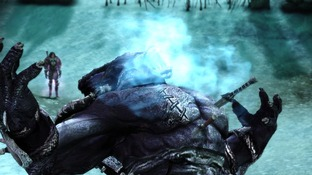 Dragon Age : Origins PC - Screenshot 2233