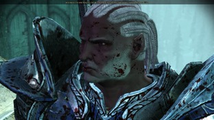 Dragon Age : Origins PC - Screenshot 2234