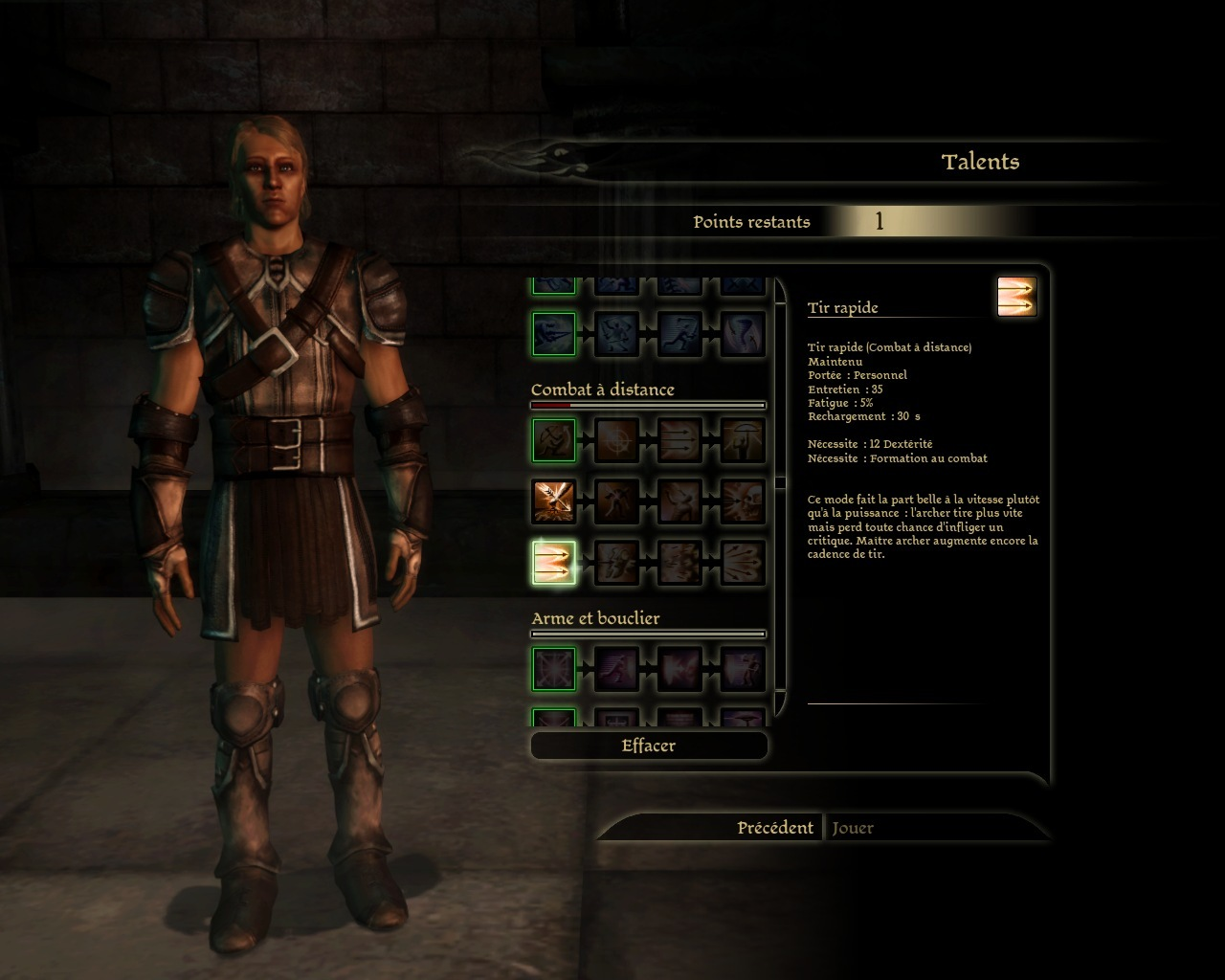 http://image.jeuxvideo.com/images/pc/d/r/dragon-age-origins-pc-356.jpg