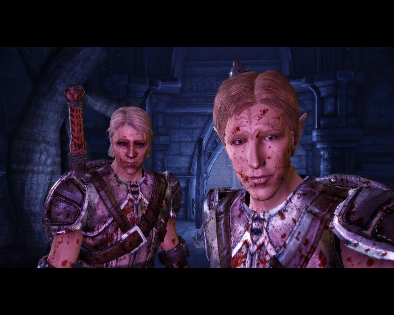 http://image.jeuxvideo.com/images/pc/d/r/dragon-age-origins-pc-393.jpg