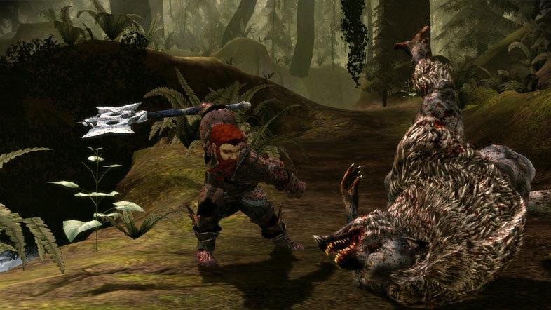 http://image.jeuxvideo.com/images/pc/d/r/dragon-age-origins-pc-545.jpg