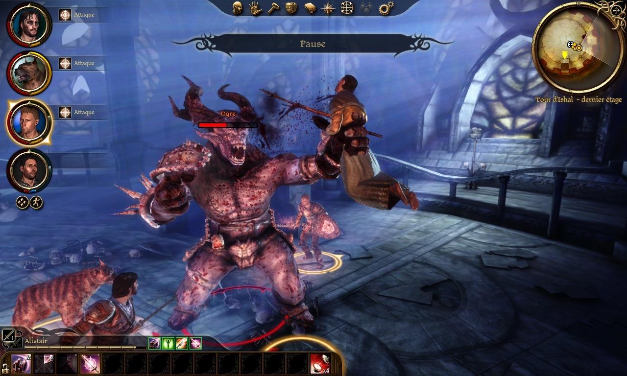 dragon age origins ultimate edition 1fichier torrent ...