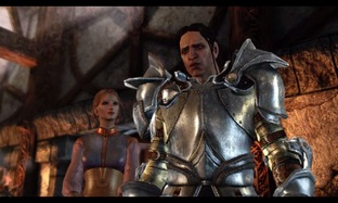 Dragon Age Origins gratuit !